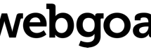 Webgoal-percival.png