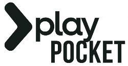 PlayPocket_edited.jpg