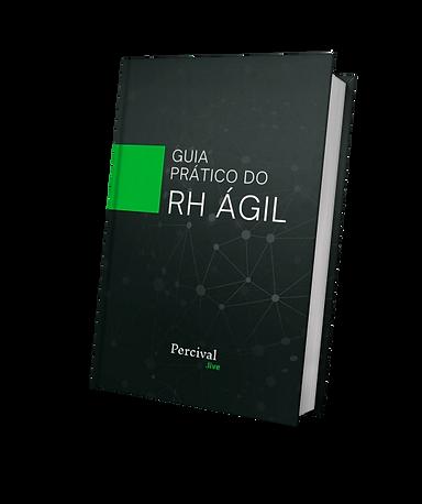 Book-RH-Agil.png