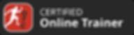 OTC_widget-black.png