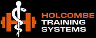Holcombe Training Systems