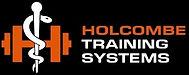 Holcombe Training Systems