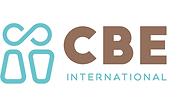 Logo-homepage-block-left.png