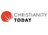 christianity-today-logo.png