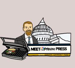 Meet the Panini Press