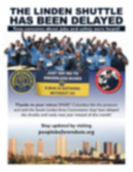shuttle delay flyer.jpg