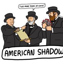 American Shadow