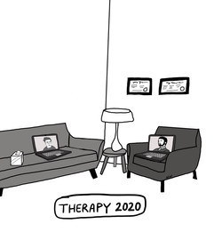 Therapy 2020