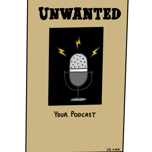 Your Podcast