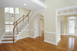 Interior House Painting Ideas