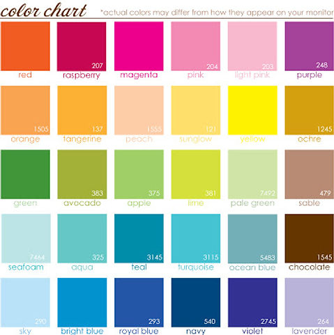 Interior House Painting Colors