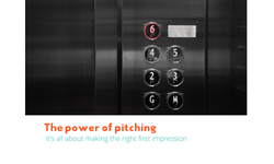 The power of pitching