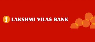 Lakshmi Vilas Bank launches QIP to raise Rs 600 crore