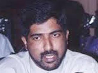 Raviraj Murder: All accused released