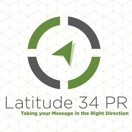 Latitude 34 PR