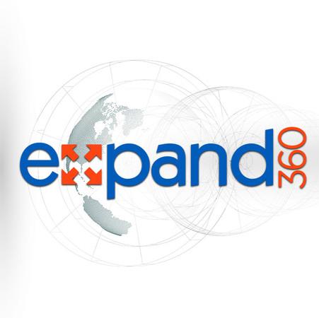 Client: Expand 360