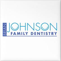 Client: Brian Johnson DMD