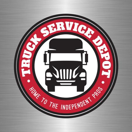Client: Truck Service Depot