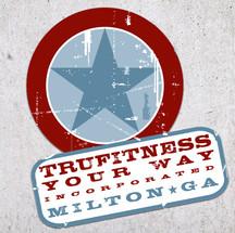 Client: TruFitness