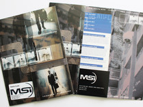 MSI Security Systems