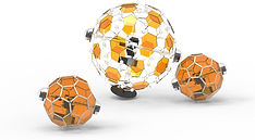 Spherical robot