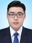 사진_강명성.png
