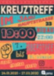 Kreuztreff_2020.jpg