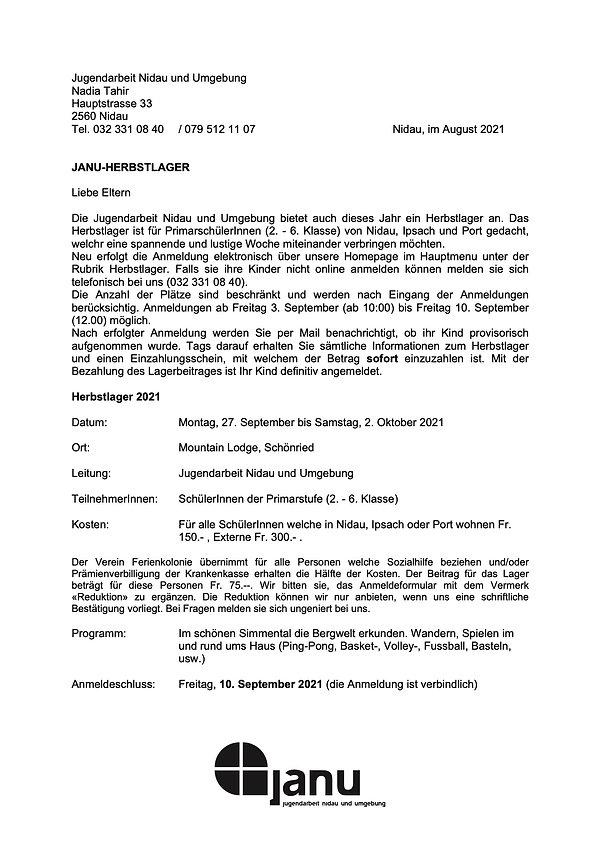 Elternbrief Ferienkolonie Herbst 2021.jpg
