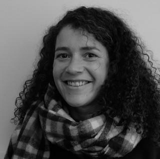 Nadia Tahir