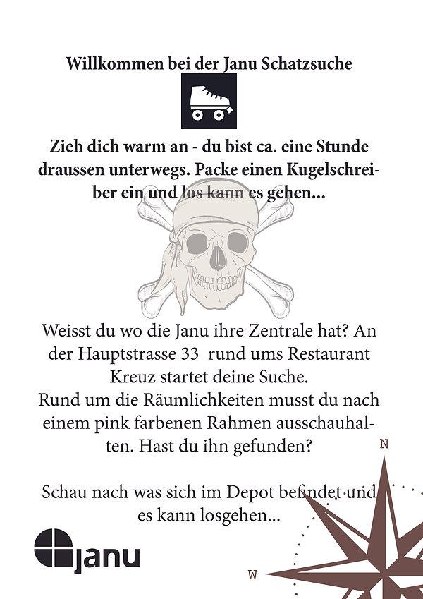 Startblatt_Schatzsuche 2020.jpg
