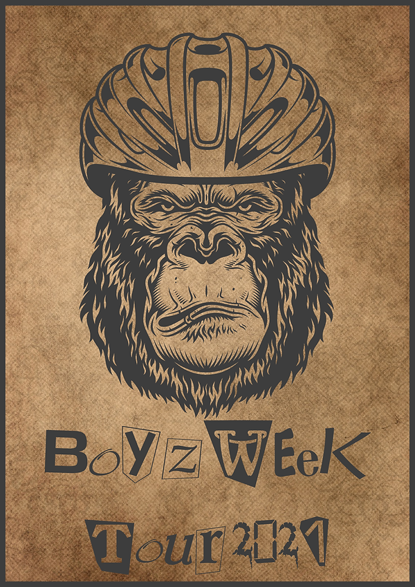 Boyzweek_Fyler_2021.png