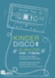 Flyer_Kinder_Disco_20.jpg