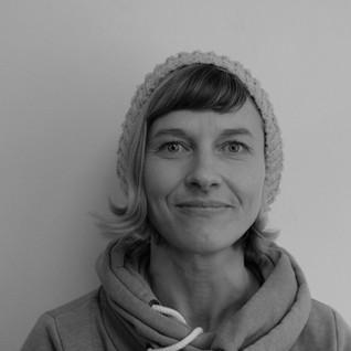 Nadia Wittwer