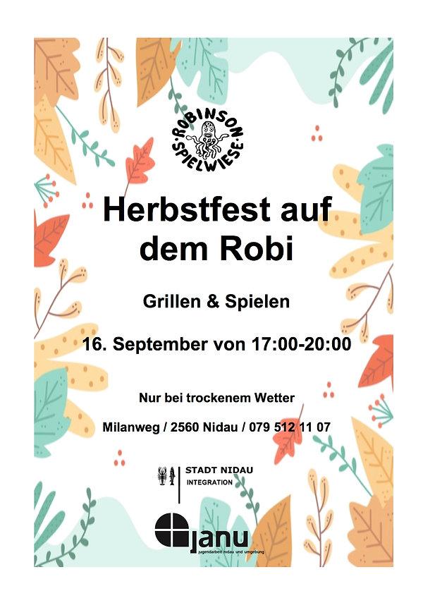 Flyer Herbstfest.jpg