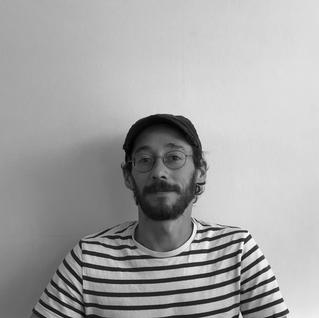 Lucas Hasenfratz