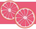 Pamplemousse Design Co- - Ashley Ann Wong 9-27-2021 5-49-20 PM.png