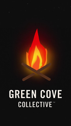 Greencove Fire_Verticle_Color_Match Sour