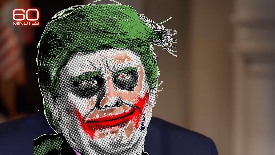 Trump Video_1080.mp4