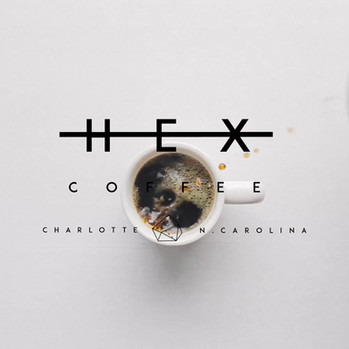 Hex Coffee For Kelly v2.mp4