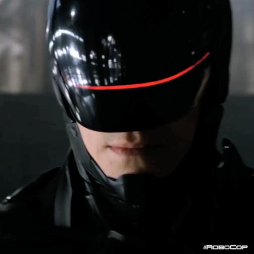 RoboCop Action Trailer 1000.mov