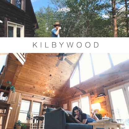 Kilbywood FINAL-.mp4