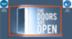 Church Open Graphic[4560].png