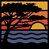 Seaward Brewing Square Icon.png
