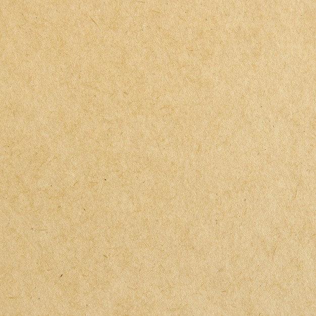Brown Paper 1.jpg