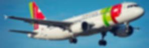 Tap Avião.jpg