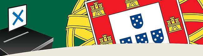 Eleições Assembléia da República2.jpg