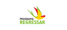 Programa Regressar.png
