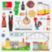 images (9).jpg