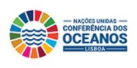 Conferência_dos_Oceanos_2020.png