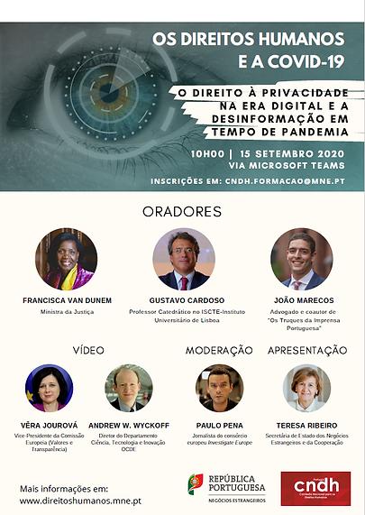 os_direitos_humanos_e_a_covid-19_convers